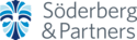 Söderberg & Partners Securities