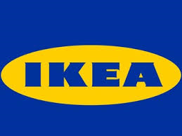 IKEA IT logo