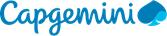 Capgemini Sweden logo