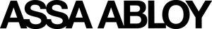 ASSA ABLOY Shared Technologies logo