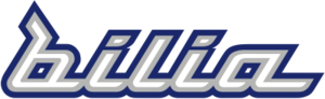 Motorit AB logo