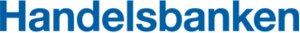 Handelsbanken i samarbete med Sigma Recruit logo