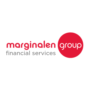 Marginalen Financial Services AB logo