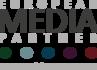 European Media Partner