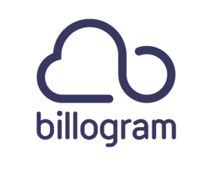 Billogram logo
