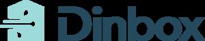 Dinbox logo