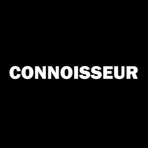 Connoisseur International AB logo
