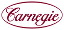 Carnegie Investment Bank AB
