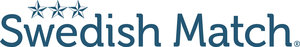 Swedish Match logo