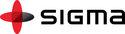 Sigma IT Consulting AB