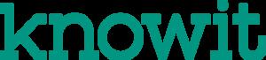 Knowit System Development Göteborg logo