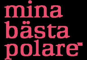 Mina Bästa Polare logo