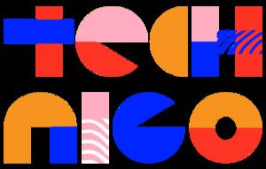 Technigo logo