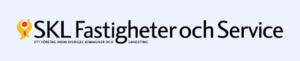 SKL Fastigheter och Service AB logo