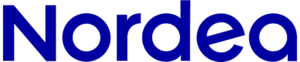 Nordea i samarbete med Sigma Recruit logo