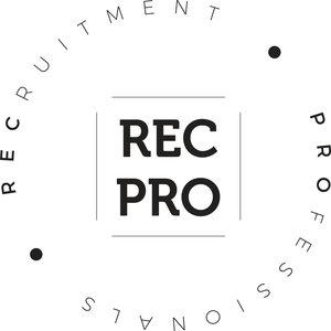 RecPro logo