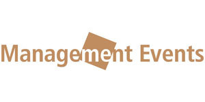 Management Events logo