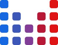 Multisoft AB logo