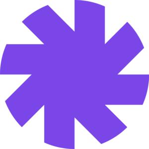 KIT Story Engine logo
