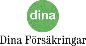 Dina Försäkringar logo