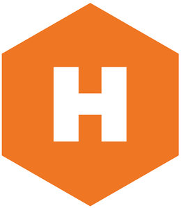 Hive Streaming AB logo