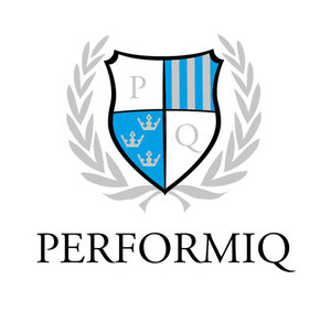 PerformIQ logo