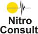 Nitro Consult AB
