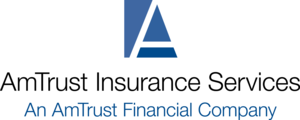AmTrust Insurance Services Sweden logo