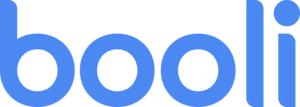 Booli logo