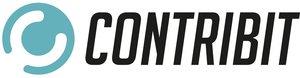 Contribit logo