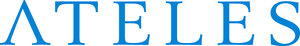Ateles Consulting logo