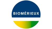 bioMeriéux sweden ab logo