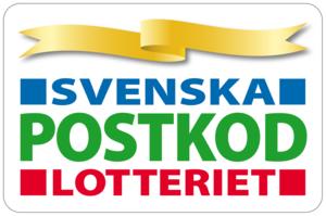 Novamedia Sverige logo