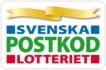 Novamedia Sverige