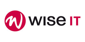 Wise IT logo