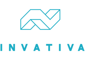 Invativa logo