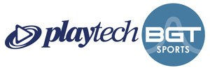 Playtech BGT Sports logo