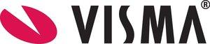 Visma Retail logo