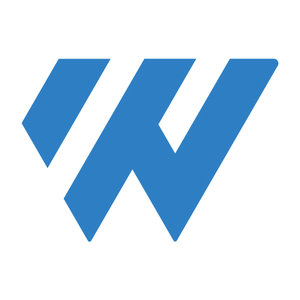 WebPrefer logo