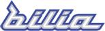 Bilia AB logo