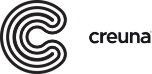 Creuna AB logo