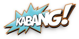 Kabang logo
