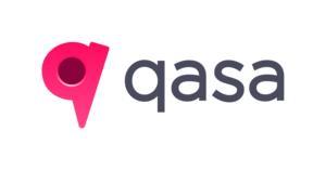 Qasa logo