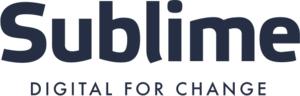Sublime AB logo