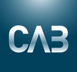 CAB Group logo
