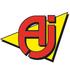 AJ-Produkter