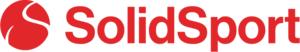 Solidsport logo