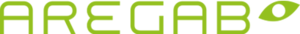 Aregab logo