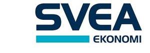 Svea Ekonomi  logo