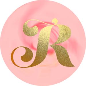Relatable logo
